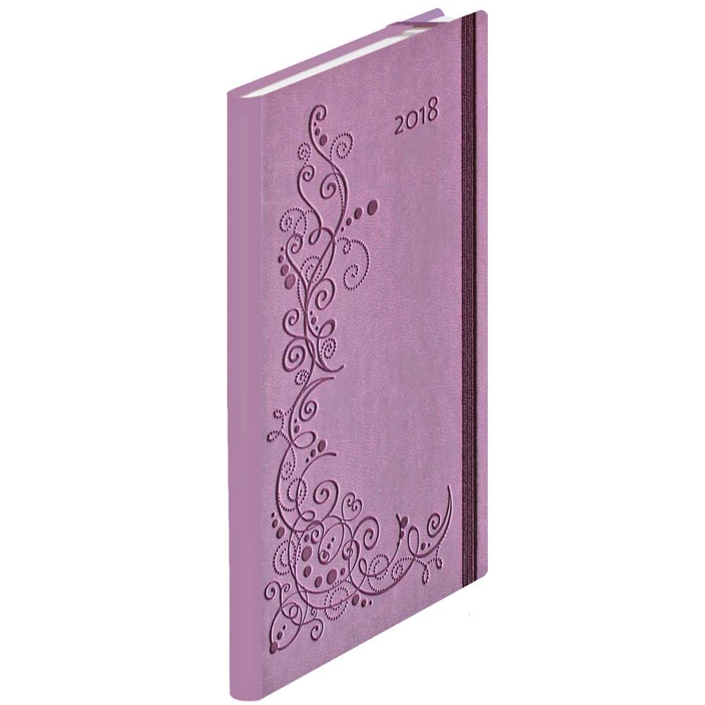 Beste Wie Viele Seiten Hat Die Farbe Lila Zeitgenössisch ...